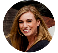Melanie Bailey is an Advanced Certified QuickBooks Proadvisor and does Quickbooks consulting in San Jose, CA