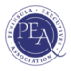 Peninsula Executives Association